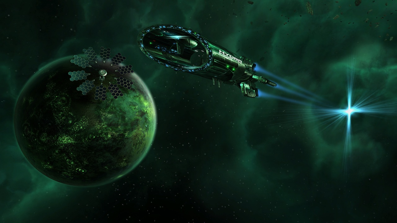 Starpoint gemini 2 new cinematic trailer pixel perfect gaming starpointgemini2betaupdate07015screenshot03 starpointgemini2betaupdate07015screenshot04 starpointgemini2betaupdate07015screenshot05 malvernweather Image collections