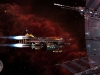00_starpoint_gemini_2_new_screenshot_04