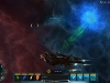 00_starpoint_gemini_2_new_screenshot_06