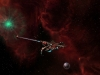 00_starpoint_gemini_2_new_screenshot_09