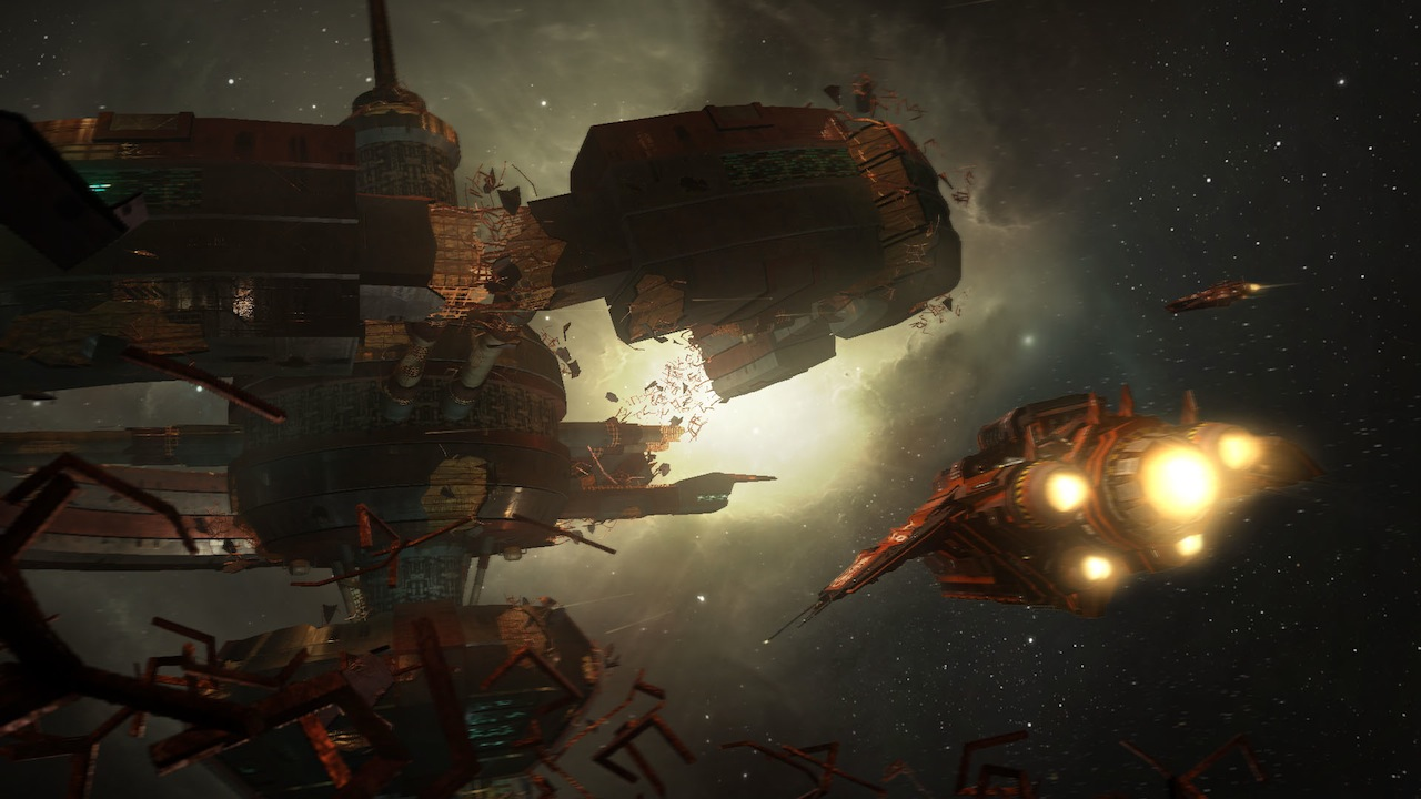Starpoint_Gemini_Warlords_Gladiatrix_Update_Screenshot_01