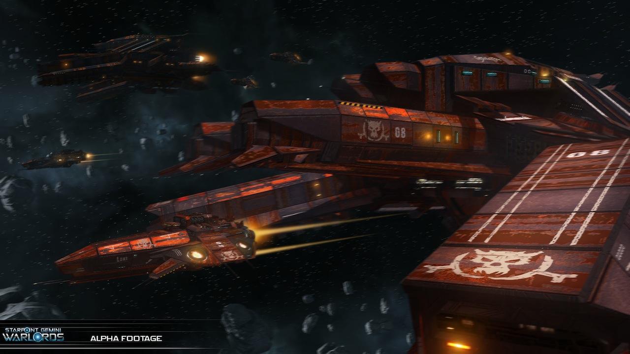 Starpoint_Gemini_Warlords_Gladiatrix_Update_Screenshot_02