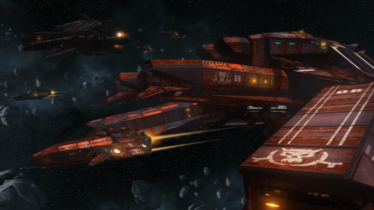 Starpoint_Gemini_Warlords_Gladiatrix_Update_Screenshot_03