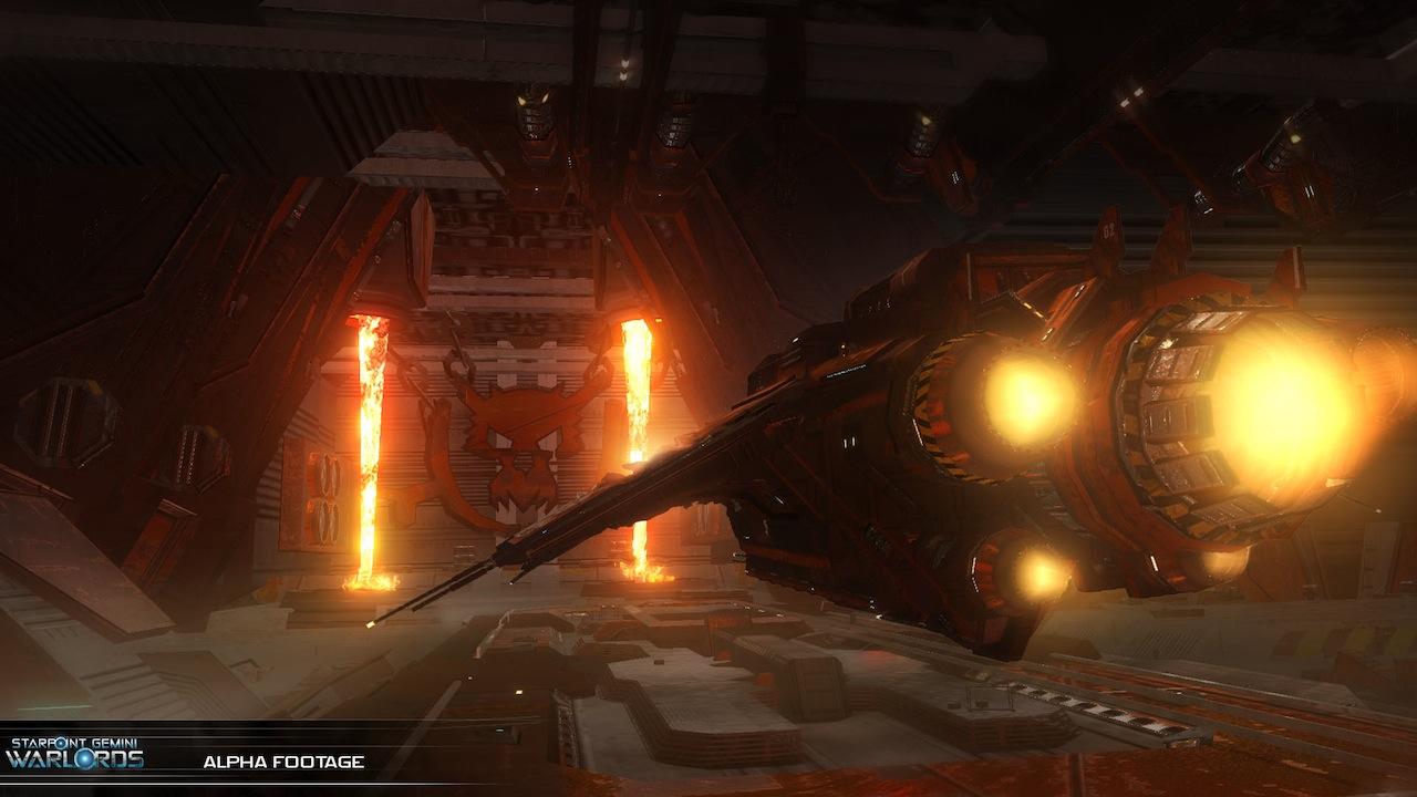 Starpoint_Gemini_Warlords_Gladiatrix_Update_Screenshot_04