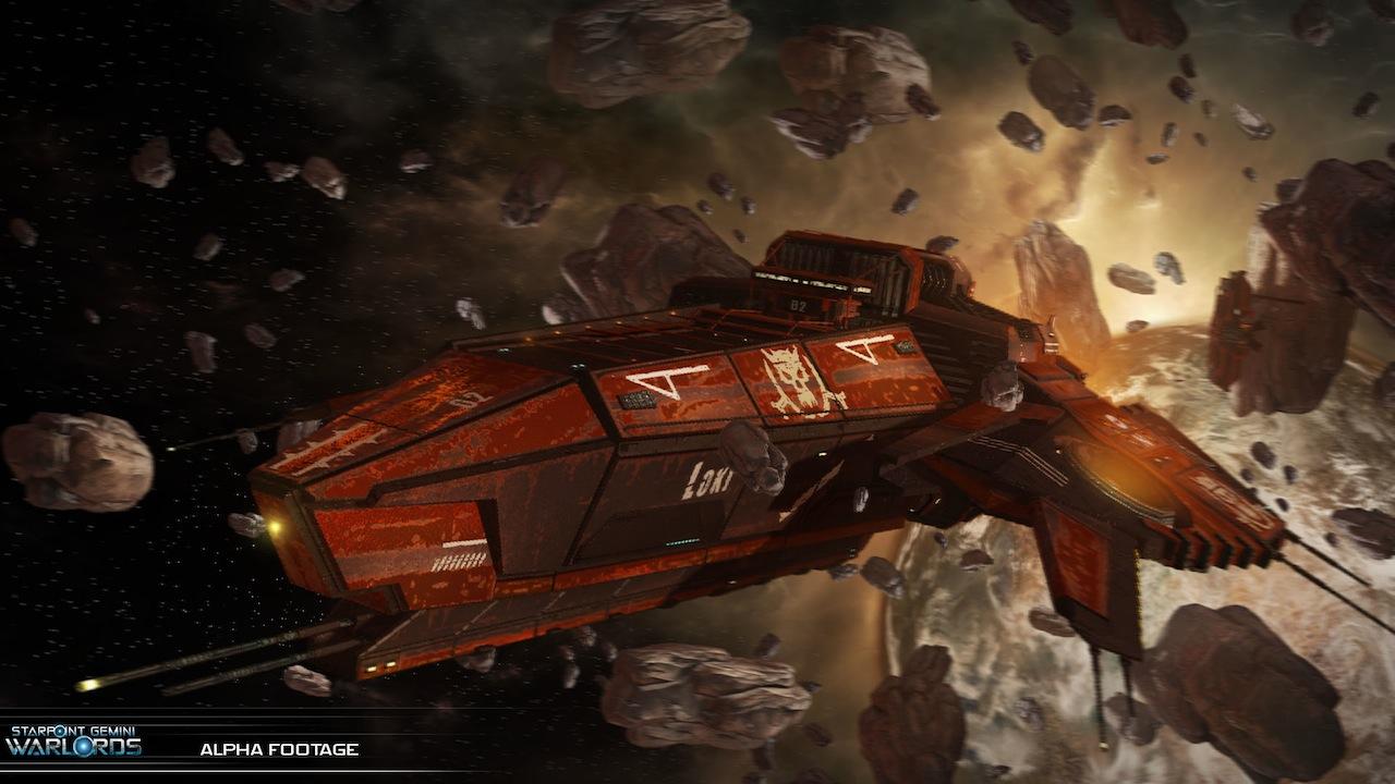 Starpoint_Gemini_Warlords_Gladiatrix_Update_Screenshot_05