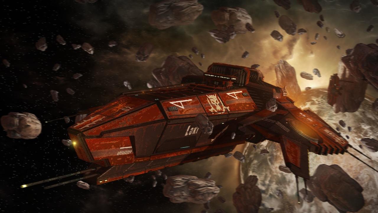Starpoint_Gemini_Warlords_Gladiatrix_Update_Screenshot_06