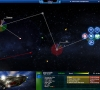 starship_corporation_debut_screenshot_07
