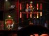 SteamWorldHeist_HD_03