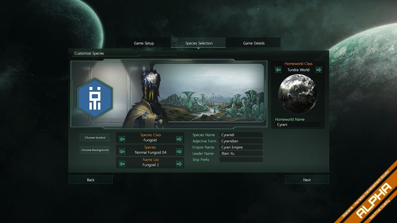 stellaris now available for pre order on steam pixel perfect gaming