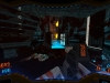 Strafe_New_Screenshot_02