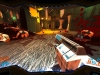 Strafe_New_Screenshot_03