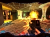 Strafe_New_Screenshot_04