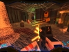 Strafe_New_Screenshot_05