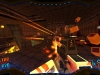 Strafe_New_Screenshot_06