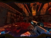 Strafe_New_Screenshot_08