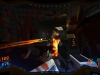 Strafe_New_Screenshot_09