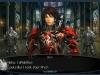 00_Stranger_of_Sword_City_New_Screenshot_03