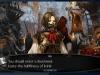 00_Stranger_of_Sword_City_New_Screenshot_04