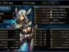 00_Stranger_of_Sword_City_New_Screenshot_05