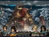 00_Stranger_of_Sword_City_New_Screenshot_07