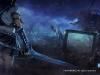 01_Stranger_of_Sword_City_JP_Screenshot_01