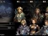 01_Stranger_of_Sword_City_JP_Screenshot_04