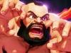 Street_Fighter_V_Zangief_New_Screenshot_011.jpg