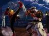 Street_Fighter_V_Zangief_New_Screenshot_012.jpg