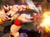 Street_Fighter_V_Zangief_New_Screenshot_014.jpg