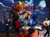 Street_Fighter_V_Zangief_New_Screenshot_016.jpg