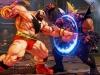Street_Fighter_V_Zangief_New_Screenshot_018.jpg