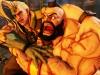 Street_Fighter_V_Zangief_New_Screenshot_03.jpg