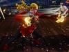 Street_Fighter_V_Zangief_New_Screenshot_05.jpg