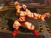 Street_Fighter_V_Zangief_New_Screenshot_07.jpg