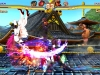 street_fighter_x_tekken_new_vita_screenshot_010