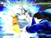street_fighter_x_tekken_new_vita_screenshot_011