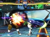 street_fighter_x_tekken_new_vita_screenshot_012