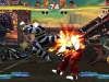 street_fighter_x_tekken_new_vita_screenshot_02