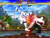 street_fighter_x_tekken_new_vita_screenshot_05