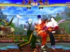 street_fighter_x_tekken_new_vita_screenshot_06