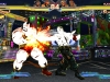 street_fighter_x_tekken_new_vita_screenshot_07