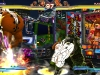 street_fighter_x_tekken_new_vita_screenshot_08