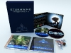 sturmwind_dreamcast_limited_edition_01
