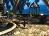 Sword_Art_Online_Hollow_Realization_Sep21_Screenshot_010