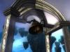 Sword_Art_Online_Hollow_Realization_Sep21_Screenshot_011