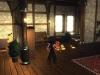 Sword_Art_Online_Hollow_Realization_Sep21_Screenshot_013