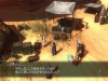 Sword_Art_Online_Hollow_Realization_Sep21_Screenshot_018