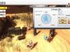 Sword_Art_Online_Hollow_Realization_Sep21_Screenshot_020