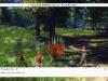 Sword_Art_Online_Hollow_Realization_Sep21_Screenshot_04