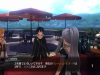 Sword_Art_Online_Hollow_Realization_Sep21_Screenshot_07